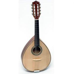 Mandolina portuguesa APC305