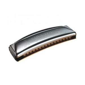 Hohner Armonica Seductora 32 Do,Fa,Sol