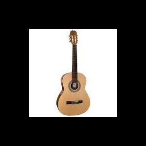 Ashton Guitarra cadete 3/4