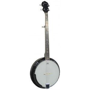 Banjo Daytona BJ5