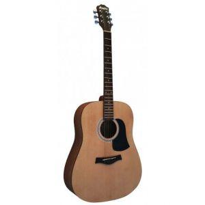 Guitarra Acústica Baffin