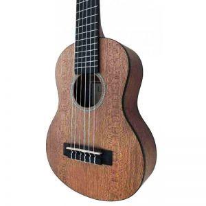 Guitarlele Lanai