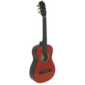 Guitarra infantil 1/2 C7