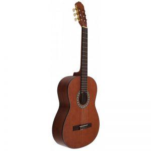 Guitarra clásica iniciación José Gómez