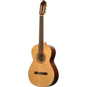 Camps guitarra flamenca ST1SF