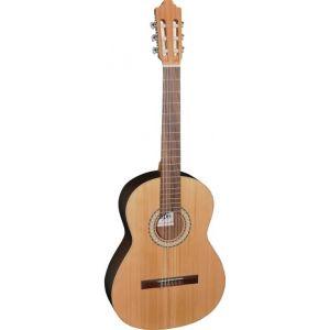 Guitarra Camps Sinfonia S
