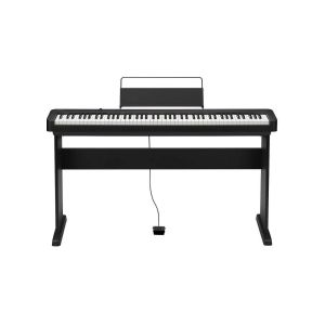 Piano digital Casio CDPS100 Kit