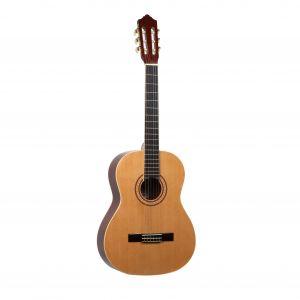 Guitarra Molina CG60BR