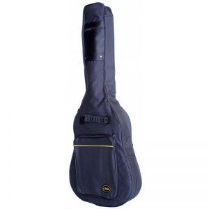 Funda guitarra clasica ecologica