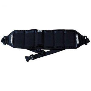 Hohner cinturon armonica