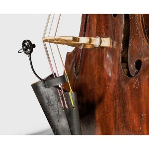 Prodipe CL21 Microfono Cello