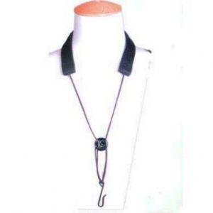 B.G. Colgador Clarinete al cuello