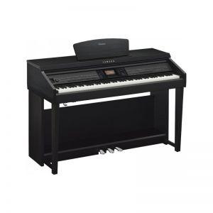 Piano digital Yamaha CVP701