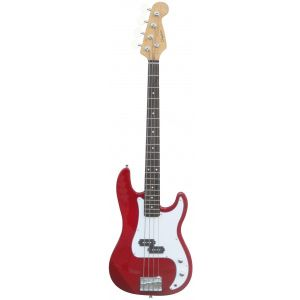 Daytona bajo electrico Precission bass