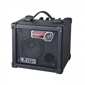 Amplificador Eléctrica Joyo DC15
