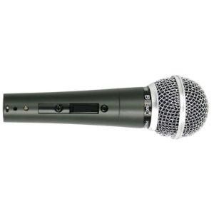 Microfono EK Audio DM100