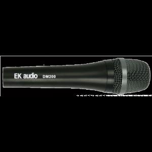 Micrófono EK Audio DM200