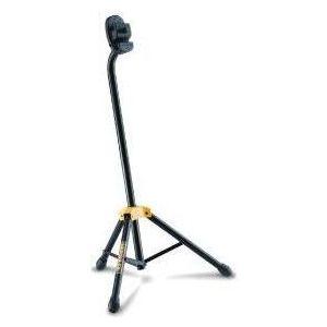 Hercules soporte trombon DS520B