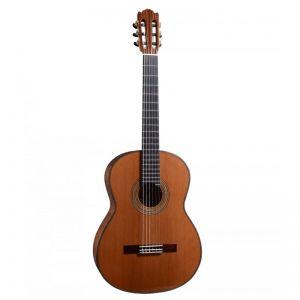 Guitarra Martinez ES10C