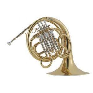 J. MIchael Trompa 750
