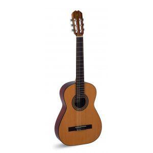Rocio guitarra cadete C16N