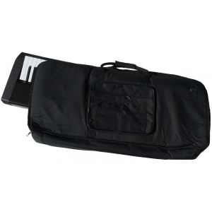 Funda Teclado Strongbag GK5