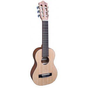 Guitarlele Admira