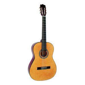 Guitarra Cadete C7 3/4