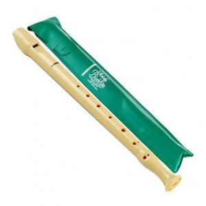 Flauta dulce Hohner 9509