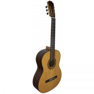 Guitarra clásica Tatay