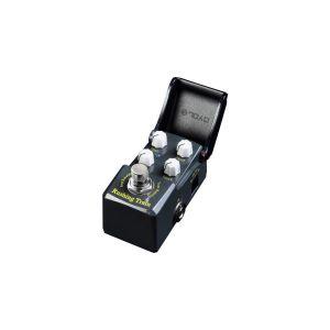 Pedal Joyo JF306 Simulador amplificadores