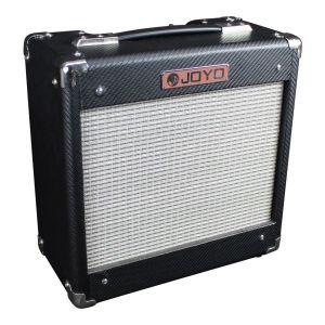 Amplificador Guitarra Eléctrica Joyo JTA05