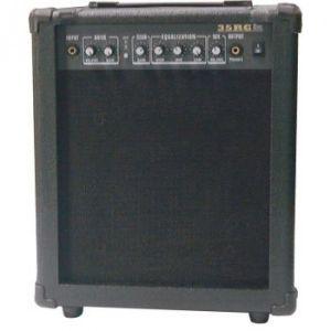 Leem amplificador 35RG (Reverb)
