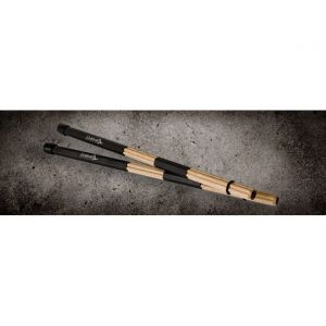Leiva Rods stick