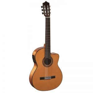 Martinez flamenca MFG-ASCEF (Previo PSY-301)