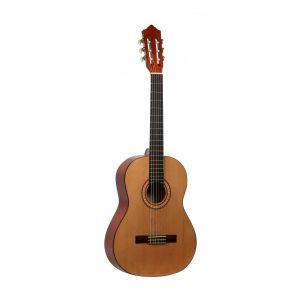 Molina Guitarra Flamenca CGFLCEQ