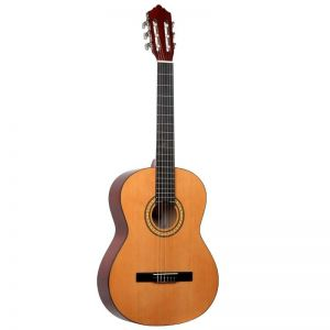 Guitarra Molina SPCG44