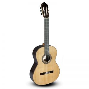 Guitarra Paco Castillo 240 (Hasta final Stock)
