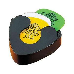 Dunlop Guardapúas adhesivo