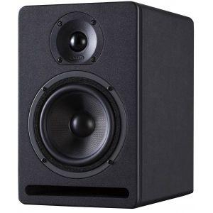 Prodipe Monitor de estudio 5V3 (unidad)