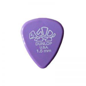 Dunlop Delrin (cada unidad)