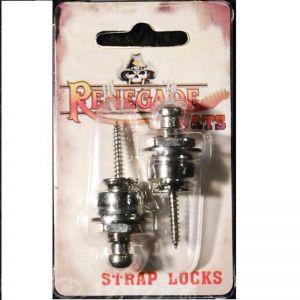 Renegade Straplock