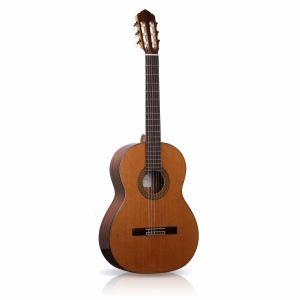 Guitarra Rafael Martín GRM20
