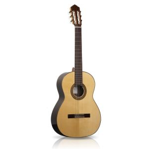 Guitarra Rafael Martín GRM30