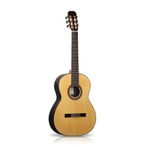 Guitarra Rafael Martin GRM PS