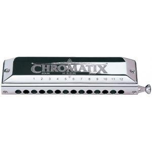 Suzuki Chromatic SCX 56
