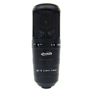 Prodipe ST1 microfono de estudio