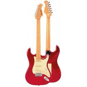 Guitarra eléctrica Prodipe ST80