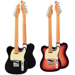 Guitarra Electrica Tipo Telecaster Prodipe