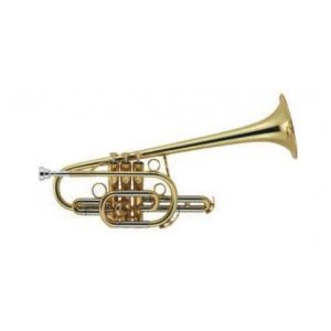 J.Michael trompeta BTR950PH